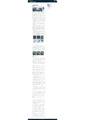 28 July 2021 – Sentinel Success Stories